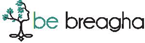 bebreagha Logo
